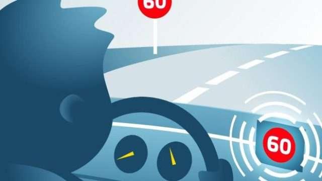 Intelligent-Speed-Assistance1-e1551039720310.jpg
