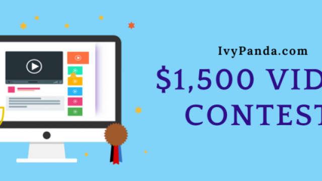 IvyPanda-contest-768x301.png
