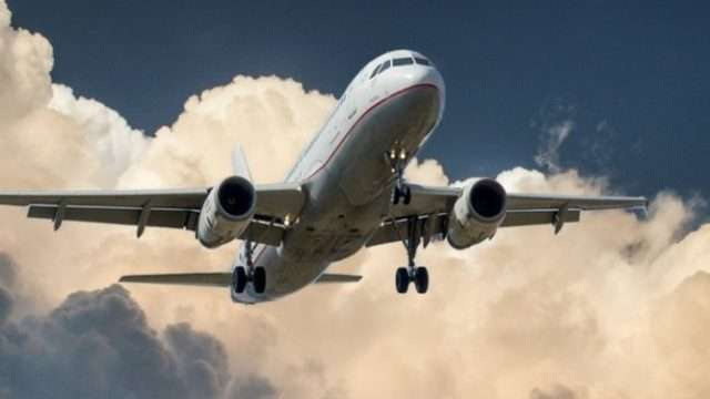 airplane-e1517927546543.jpeg