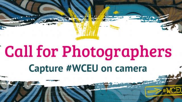 Call-for-photographers_FB-LI-TW-1024x512-383fq0qwrg0lcqljjjs6ps.png