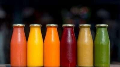 Учителка од Кина сама се инјектирала со овошен сок и одвај преживеала