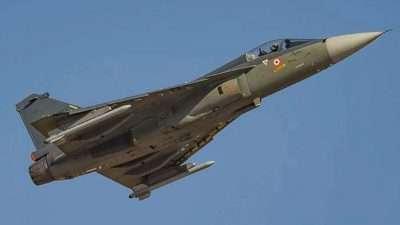 Индија успешно тестираше оружје против сателити