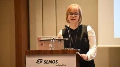 Амазон Веб Сервис влегува на македонскиот пазар и во регионот преку Семос Едукација