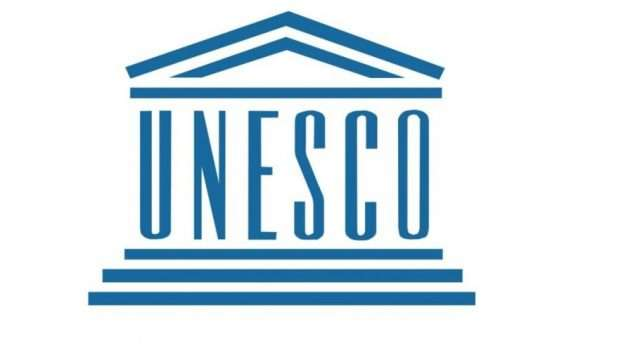 UNESCO-Poland-Co-Sponsored-Fellowships-Programme-in-Engineering-388h0lzbwmr4vvszu6vj0g.jpg