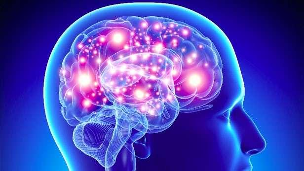 brain-stimulation-1.jpg
