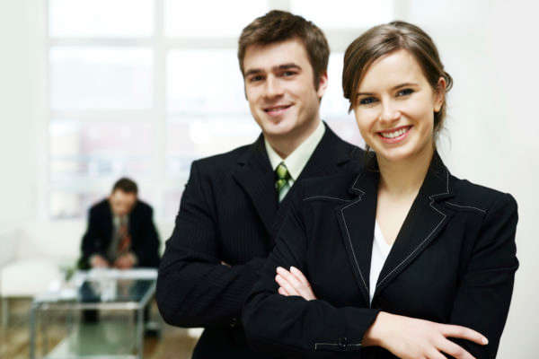 business-man-and-woman-e1506582414707.jpg