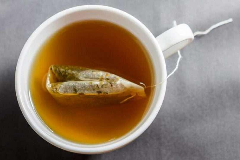 crzKO-green-tea-white-mug-1296x728.jpg