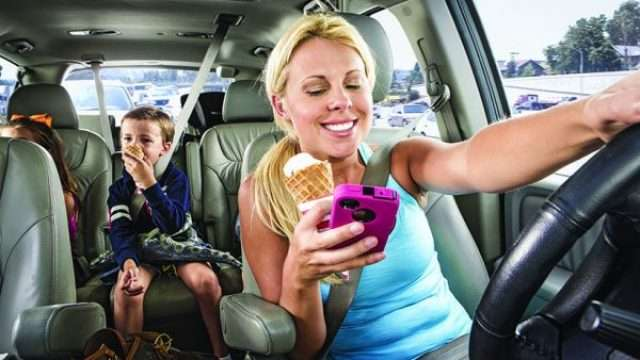 distracted-driver-e1553515964381.jpg