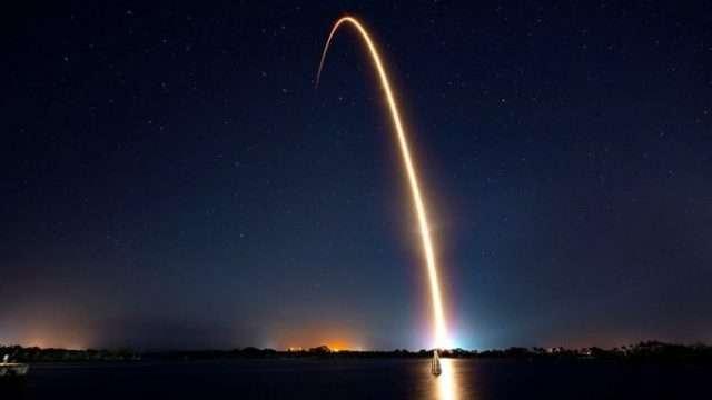 izraelci-ce-pokupiti-milijun-dolara-ako-uspjesno-spuste-sondu-na-mjesec_BXA7-V-681x453.jpg