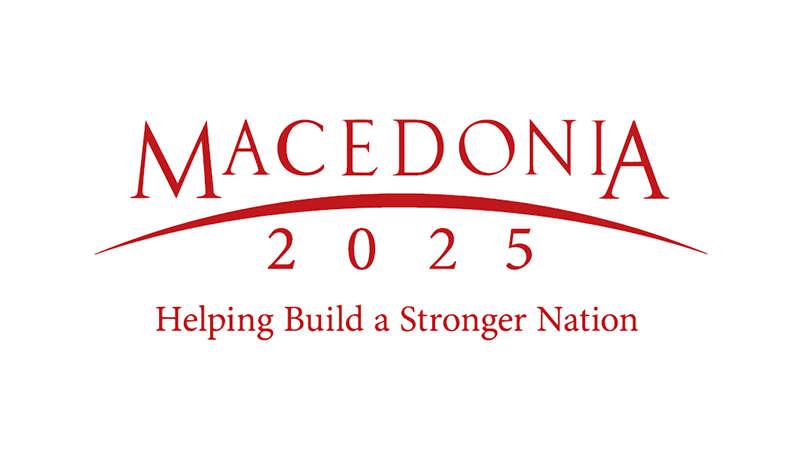 macedonia-2025.png