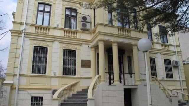 rektorat-univerzitet-sv.-kliment-ohridski-bitola-215378.jpg