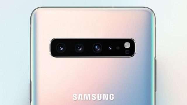 samsung-galaxy-S10-5G.jpg