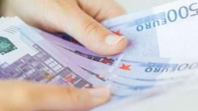Во Црна Гора најголемата плата годинава 54.440 евра