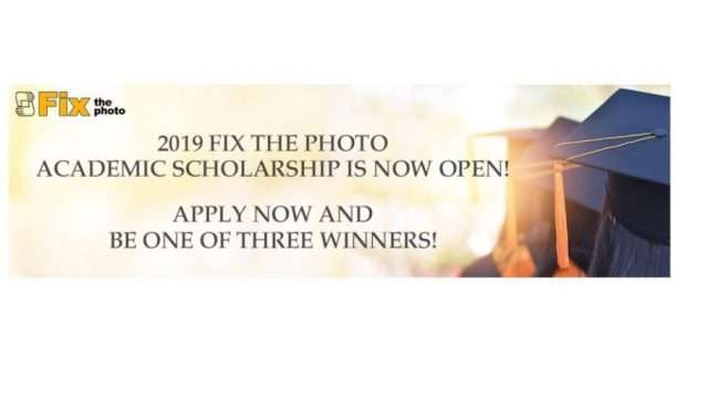 Fix-The-Photo-Academic-Scholarship-38i1onb7rkdzn4nlkklb7k.jpg