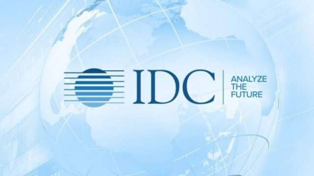 IDC-Summer-Internship-Program-2019-38ezhaj8hkq8jlpz567bi8.jpg
