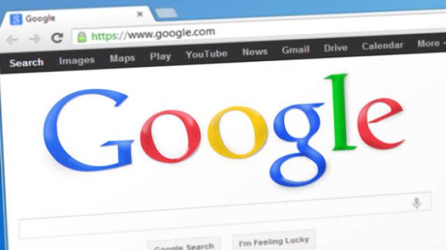 google-76517_640-560x390.png