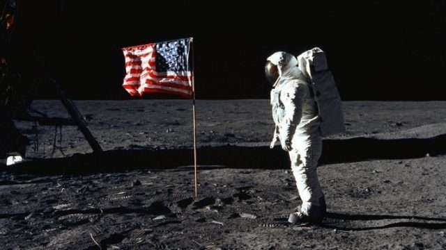nasa-moon-e1549893938499.jpg