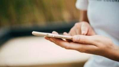 Кој е најпродаваниот паметен телефон во светот?