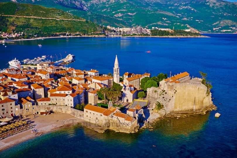 qAnUD-montenegro170.jpg