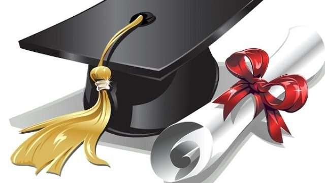 20140217-stipendii-i-grantovi-od-programata-fulbrajt-m.jpg