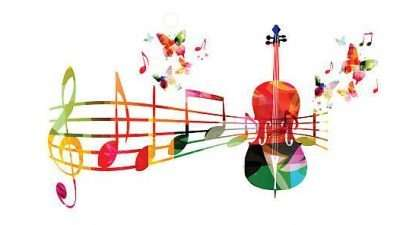 """""""Звукот на идната генерација"""", концерт на талентирани студенти во Филхамронија"""
