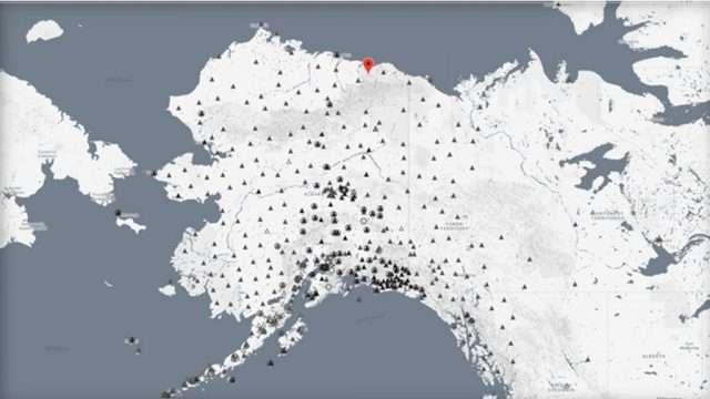 Aljaska.jpg