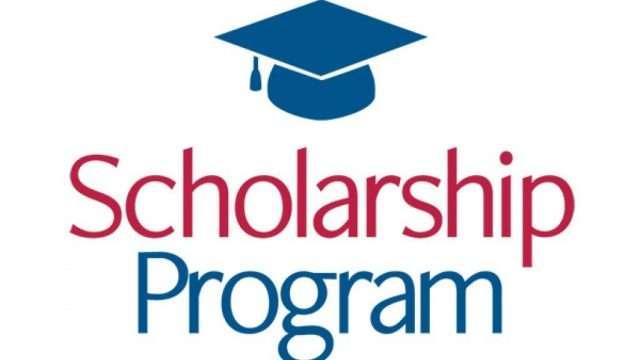Scholarship-1024x631.jpg