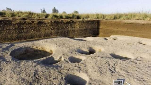 arheolosko-iskopuvanje-jordan.jpg