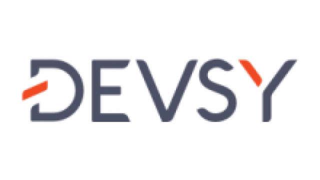 devsy_logo4828.png