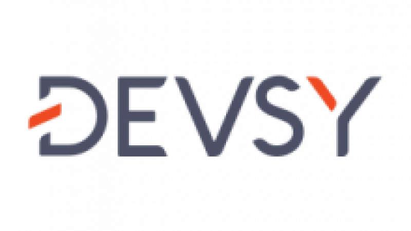 Пракса во Devsy