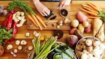 Во Скопје ќе се одржи конференција за донирање на вишокот храна