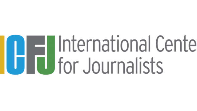 international-center-for-journalists-38teigkfrvdmeoj4ny248w.png