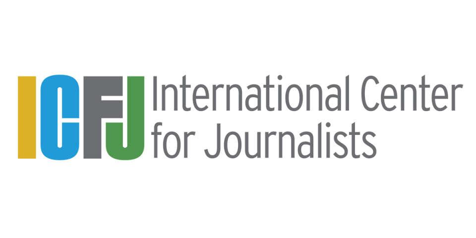 international-center-for-journalists-38teigkfrvdmeoj4ny248w.png