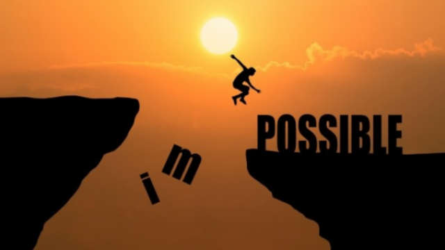 motivation-e1561137209941.png
