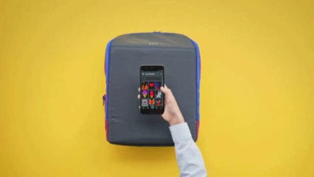 pix-mini-smart-backpack-e1561715033999.png