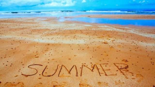 summer-e1530976313664.jpg