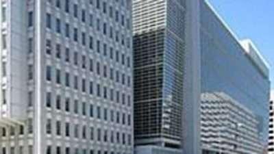Светска банка отвара Блог конкурс