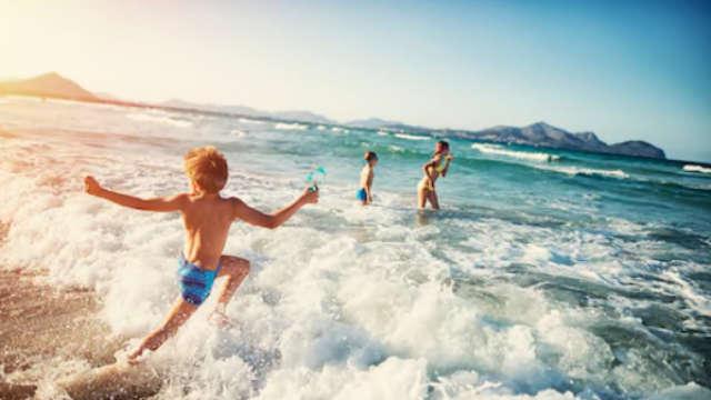 swim-in-the-ocean.png