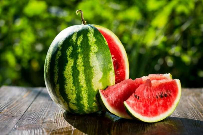 9x9p4-cut-watermelon.jpg.653x0-q80-crop-smart.jpg