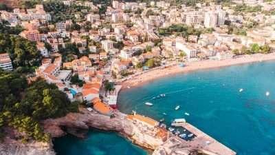Македонски цени, а голем луксуз: Еве колку чини летување во Црна Гора
