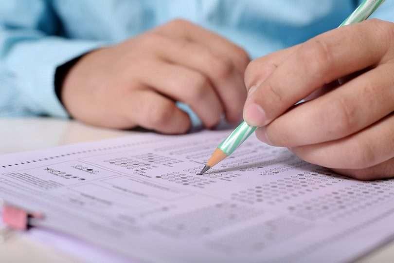exam_1562573276.jpg