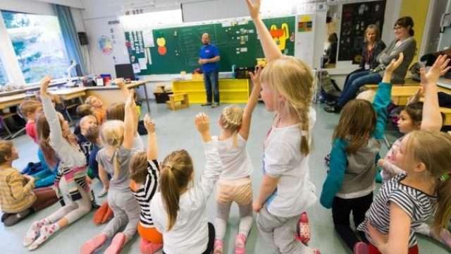 finnish-school-e1549199474359.jpg