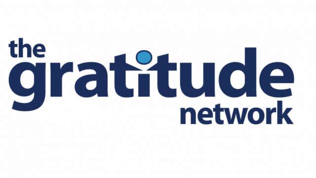 gratitude_network_logo-blue-38zb355oxxh05r4lyjri80.png