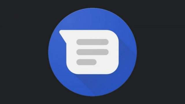icon_android_messages.jpg