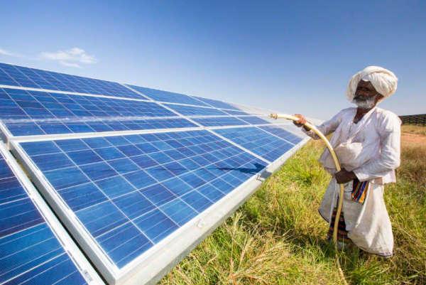 india-solar-energy-e1562056795522.png