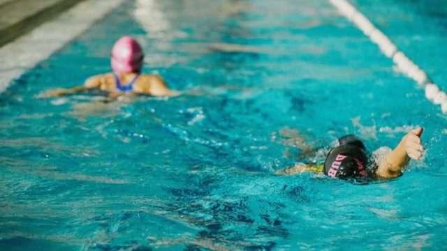 plivanje.jpg