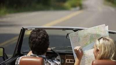 Корисни совети: Како да го организирате вашето патување за да ви биде безбедно и без нервози?