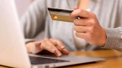 Грција и Унгарија меѓу земјите со најмалку измами околу интернет
