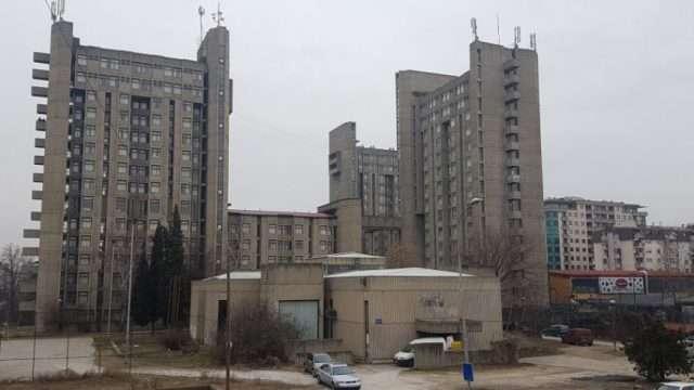 Studentski-Dom-Goce-Delchev-Skopje-1078x516.jpg