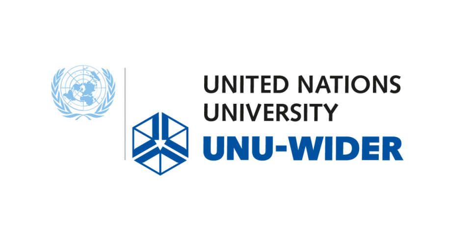 UNU-WIDER-399o86nxlmxpbv8zwsei9s.png